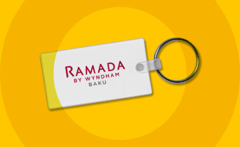 Ramada 1